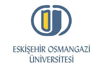 Eskişehir Osmangazi Üniversitesi 43 Sağlık Personeli Alacak
