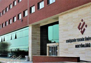 Eskişehir Teknik Üniversitesi 30 Personel Alım İlanı Yayınladı