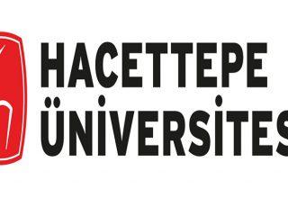 Hacettepe Üniversitesi 65 Sağlık Personeli Alım İlanı Yayınladı