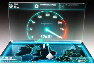 İnterneti Hızlandırmanın 6 Yolu