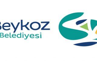 İstanbul Beykoz Belediyesi 55 Zabıta Alacak