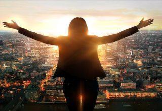 Motivasyon Sözleri: Başarı İçin Motive Edici 20 Söz