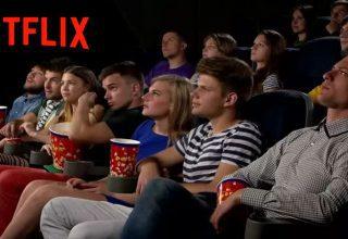 Netflix'teki En İyi 15 Psikolojik Film