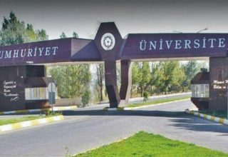 Sivas Cumhuriyet Üniversitesi 67 Sağlık Personeli Alacak