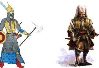 Tımarlı Sipahi Nedir? Tımarlı Sipahi Ordusu Kim Zamanında Oluşturuldu?