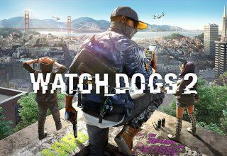 Watch Dogs 2 Sistem Gereksinimleri 2021