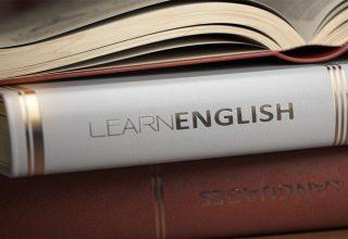 YDS'de En Çok Çıkan Kelimeler PDF İndir