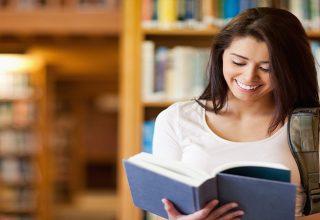 YKS'ye Girmeden Önce Okunması Gereken Kitaplar