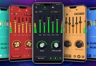 Android ve İOS İçin En İyi 7 Ses Yükseltme Uygulaması