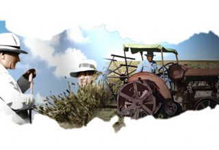 Atatürk'ün Tarımla İlgili Sözleri: Tarım İle İlgili Kısa Sözler