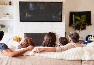 Bayramda Ailecek İzleyebileceğiniz Şeker Tadına 15 Film