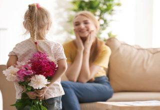 En Güzel Anneler Günü Sözleri. En Güzel Resimli Anneler Günü Mesajları