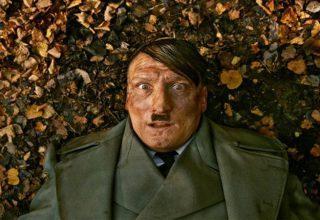 En İyi Alman Filmleri: Gelmiş Geçmiş En İyi Alman Yapımı 20 Film