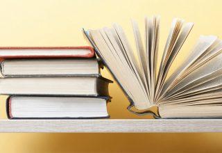 Girişimcilerin Mutlaka Okuması Gereken En İyi Vizyon Geliştiren Girişimcilik Kitapları