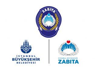 İstanbul Büyükşehir Belediyesi Kadın-Erkek 278 Zabıta Memuru Alacak