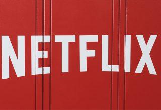 Netflix Şifre Değiştirme: Netflix Şifresi Nasıl Değiştirilir?