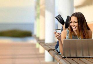 Öğrenciye Kredi Kartı Veren Bankalar 2021