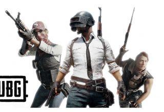 PUBG Mobile'daki En İyi Saldırı Tüfekleri 2021