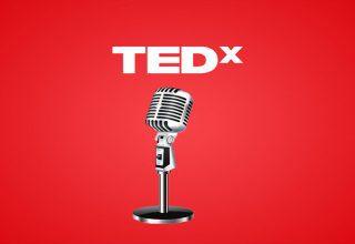 Sizi Erteleme Alışkanlığından Kurtaracak 5 TED Konuşması