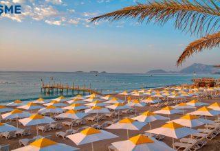 Çeşme Beach Club Giriş Ücretleri 2021 (Güncel)