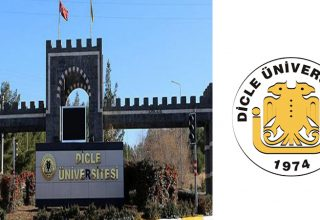 Dicle Üniversitesi KPSS 60 Puan İle 99 Sağlık Personeli Alacak