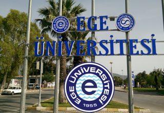 Ege Üniversitesi Yaz Okulu Duyurusu 2021