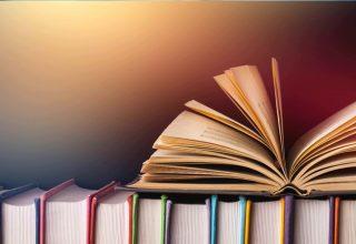 Dünyada En Çok Çevirisi Yapılan 10 Yazar