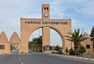 Harran Üniversitesi 60 Sağlık Personeli Alacak