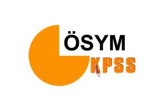 KPSS Eğitim Bilimleri Dersleri: Hangi Dersten Kaç Soru Çıkıyor?