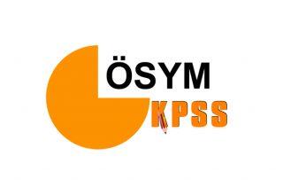 KPSS Lisans Puanı Kaç Yıl Geçerli? KPSS Lisans P3 Puanı Kaç Yıl Geçerli?