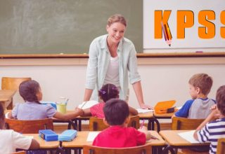 KPSS Sınıf Yönetimi Ders Notları ve Çıkmış Sorular PDF İndir