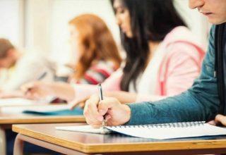 Yaz Okulu Açan Üniversiteler 2021 (Başvuru Tarihleri)