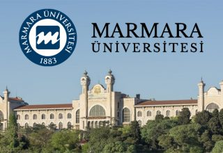 Marmara Üniversitesi Yaz Okulu Duyurusu 2021