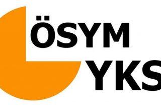 2022 YKS-AYT Deneme Sınavı PDF İndir