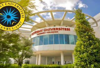 Beykent Üniversitesi Yaz Okulu Duyurusu ve Açılacak Dersler 2021