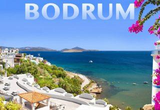 Bodrum Beach Club Giriş Ücretleri 2021 (Güncel)