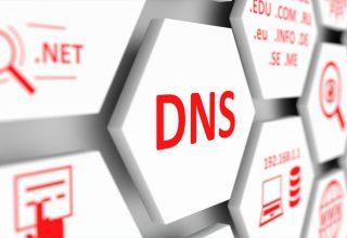 En Hızlı ve En Güvenilir15 DNS Adresi 2021