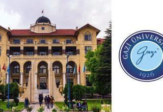 Gazi Üniversitesi Yaz Okulu Duyurusu ve Açılacak Dersler 2021