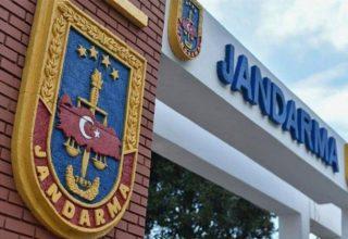 Jandarma Astsubay MYO 712 Erkek Öğrenci Alacak