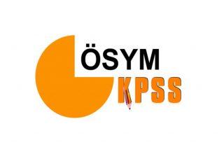 KPSS Sözel Mantık Çıkmış Sorular PDF İndir