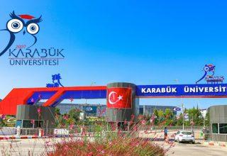 Karabük Üniversitesi Yaz Okulu Duyurusu ve Açılacak Dersler 2021