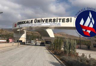 Kırıkkale Üniversitesi 132 Sağlık Personeli Alacak
