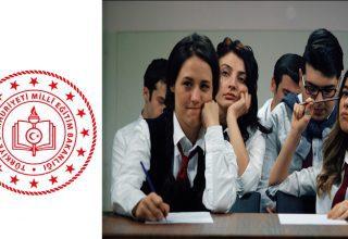 MEB Lise Sorgulama: Hangi Liseyi Kazandığımı Nasıl Öğrenebilirim 2021