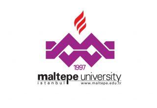 İstanbul Maltepe Üniversitesi Eğitim Ücretleri 2021