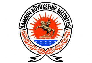 Samsun Büyükşehir Belediyesi 70 Zabıta Memuru ve 40 İtfaiye Eri Alacak