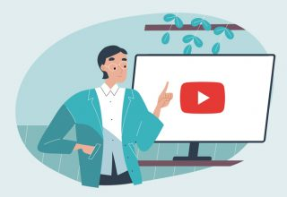 YKS Youtube Ders Kanal Önerileri 2022
