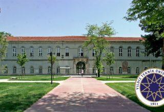 Yıldız Teknik Üniversitesi Yaz Okulu Duyurusu ve Açılacak Dersler 2021