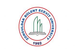 Zonguldak Bülent Ecevit Üniversitesi 36 Sağlık Personeli Alacak