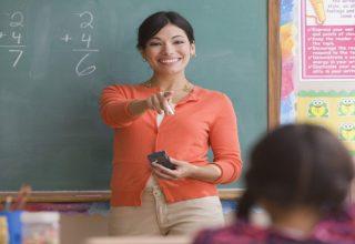 20 Bin Sözleşmeli Öğretmen Ataması Okullar Listesi 2021