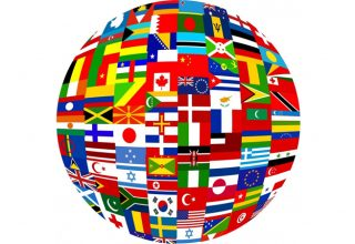 Dünyada En Çok Kullanılan Diller Sıralaması 2021